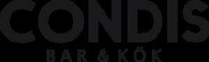 condis_barokok_logo320