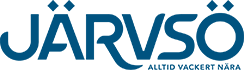 jarvso-logo_bla