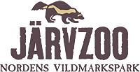jarvzoo_logo